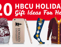 20-HBCU-Holiday-Gifts-for-Her-Guide
